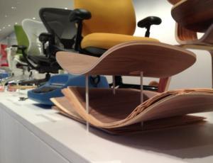 Herman Millerの椅子の歴史をたどる!「ハーマンミラーシーティング…