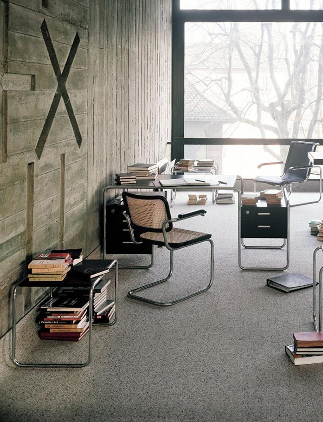 s64v thonet. Black Bedroom Furniture Sets. Home Design Ideas