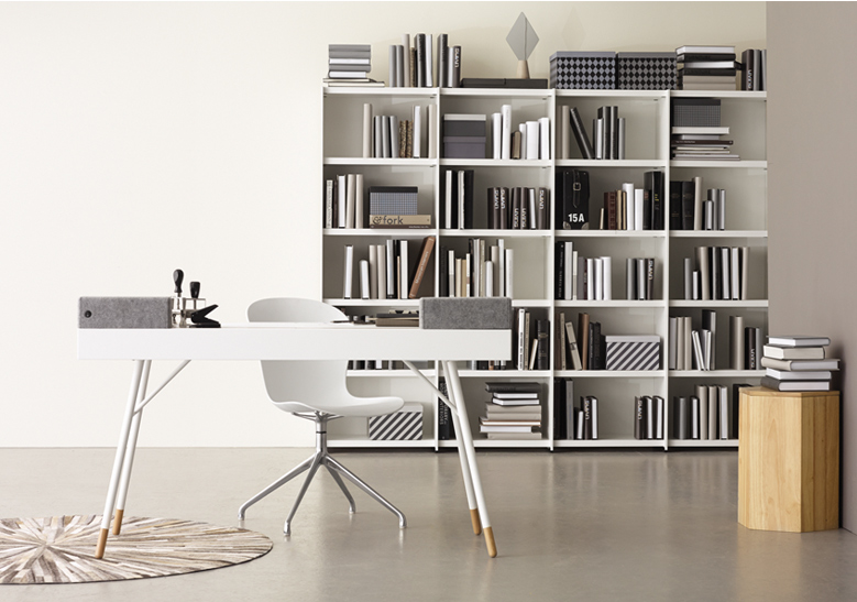 boconcept. Black Bedroom Furniture Sets. Home Design Ideas
