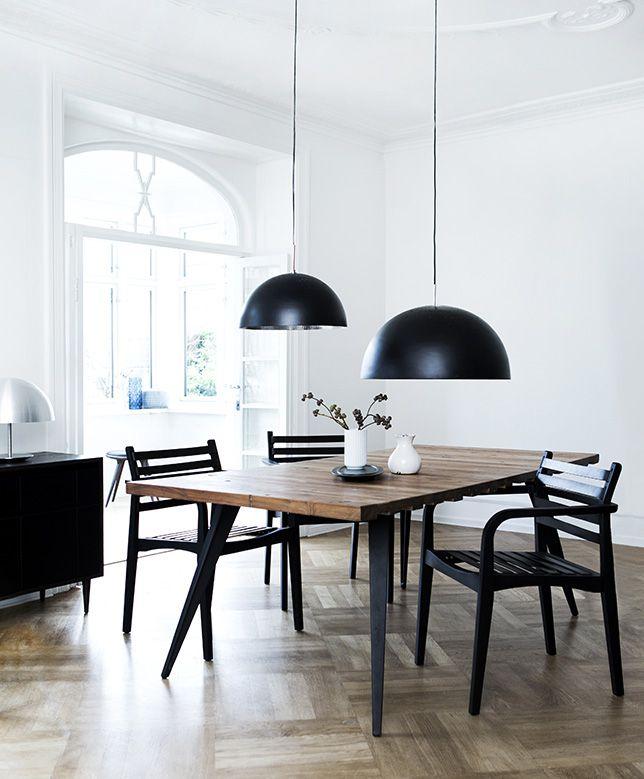 デンマーク mater 新進気鋭の家具ブランドが日本上陸 タブルームニュース