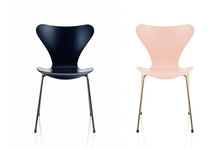 seven-chair-60-years-anniversary-model_03