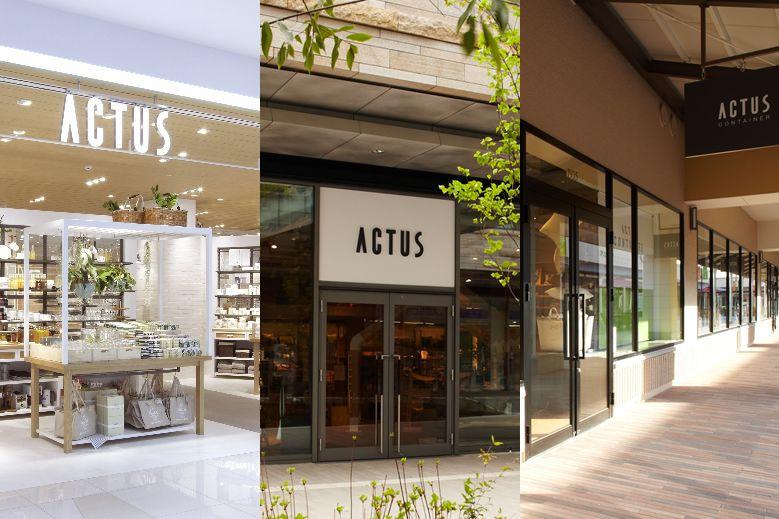 ACTUS-3shops-open