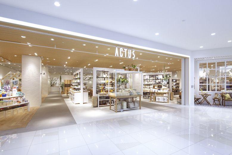 ACTUS_fujimi_001