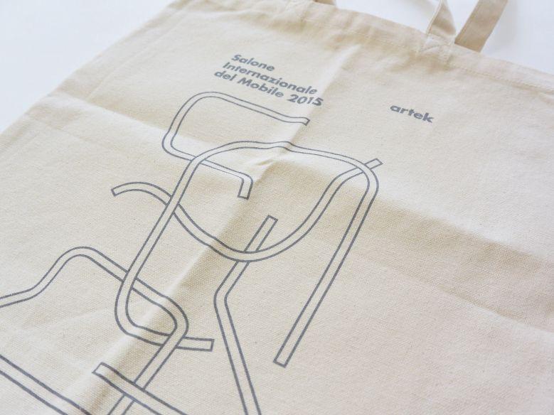 back-to-standard bag