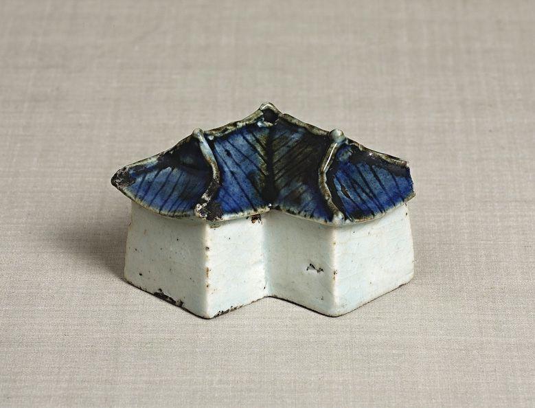 beloved-shape-of-mingei-selected-by-naoto-fukasawa_003