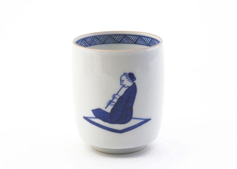 kamafes2015_mug