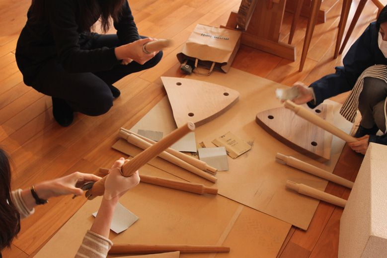 kashiwa-mokko-workshop-wood-stool_02