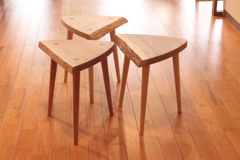 kashiwa-mokko-workshop-wood-stool_03
