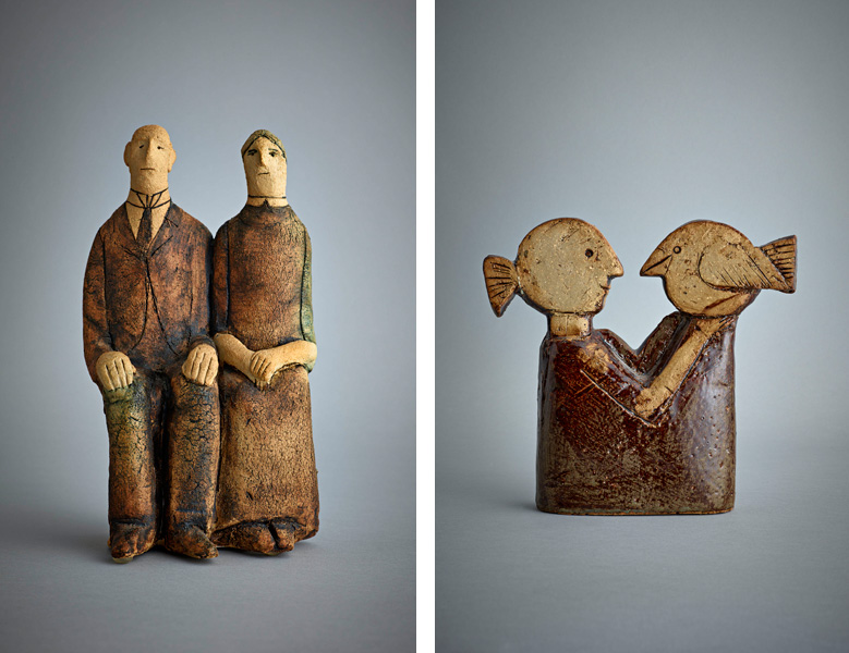lisa-larson-scandinavian-figurative-ceramics_004