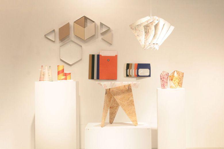 mikketa-original-stool-workshop_02