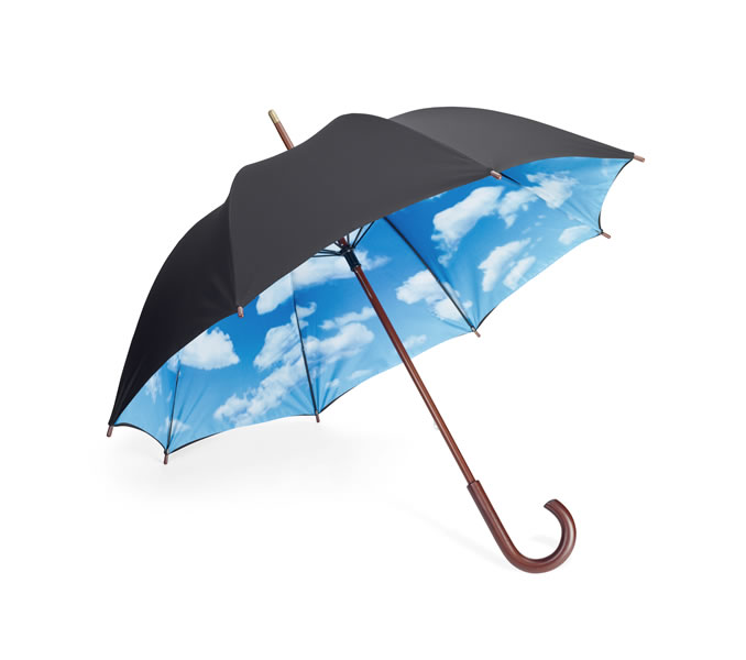 moma-original-umbrella_00