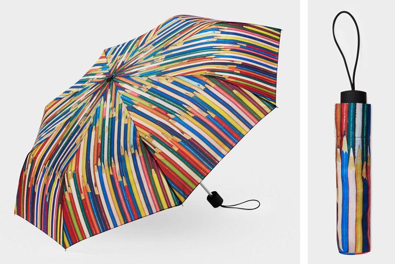 moma-original-umbrella_04
