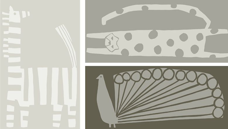 textile-of-masarusuzuki-exhibition-umbrella-rug-and-towels_006