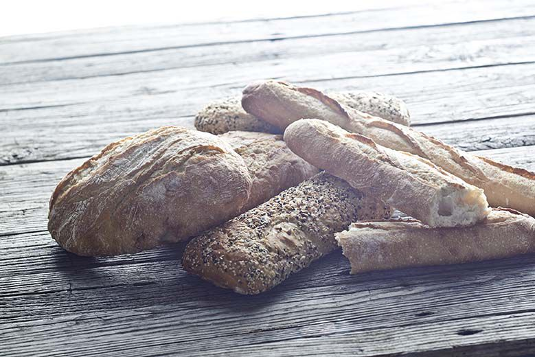 0 france2015_bread02