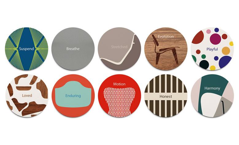 10-design-icons Coaster