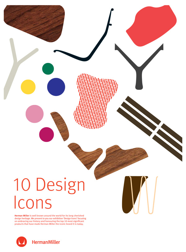 10-design-icons_00