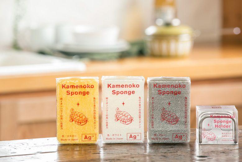 Kamenoko Sponge_004