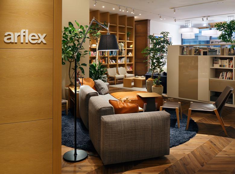 arflex-tamagawa_006