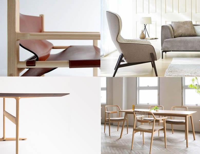 asahikawa-design-week-2015_0000
