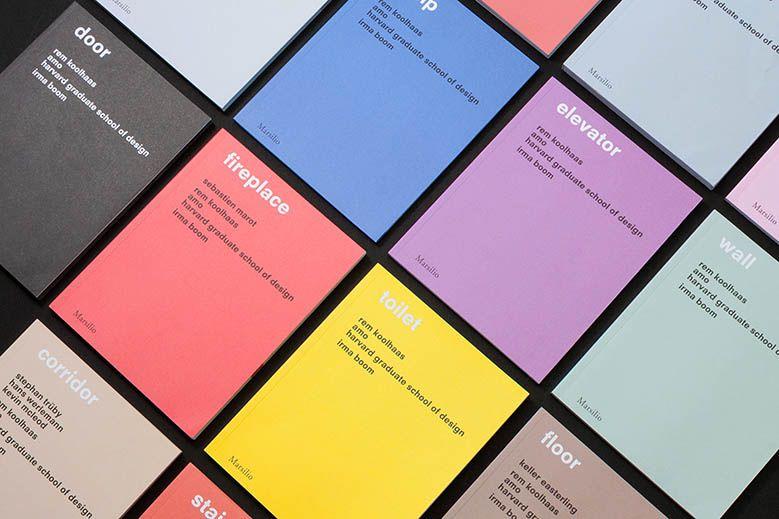 bookdesign2015_03