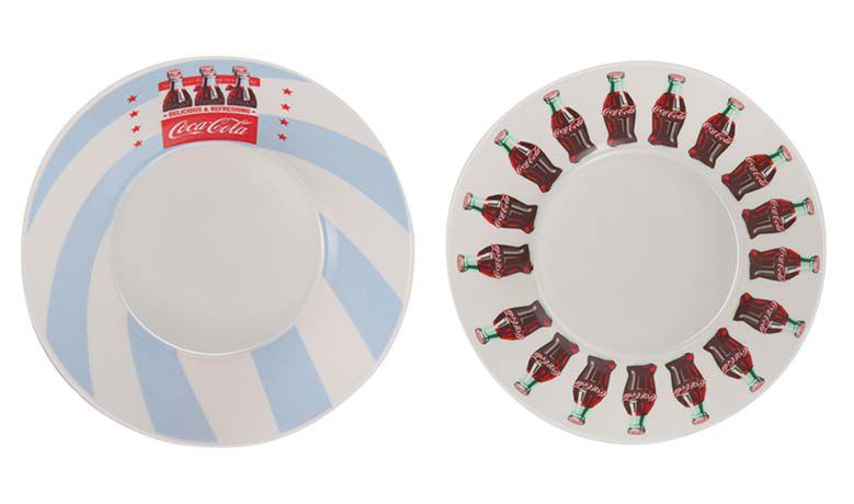 cocacola_plate