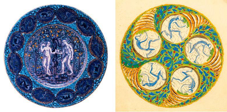 rouault-et-la-ceramique-fauve-dans-latelier-dandre-metthey_002