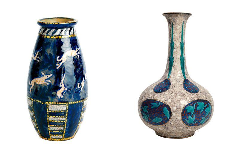 rouault-et-la-ceramique-fauve-dans-latelier-dandre-metthey_003