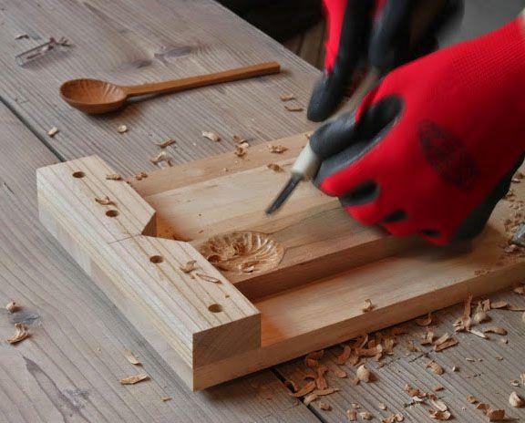 wood_spoon01