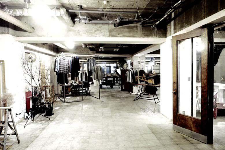 apartmentstore_003