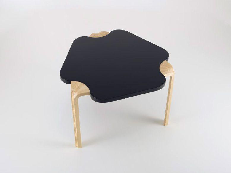 artek-80-years-anniversary-relief-table_03