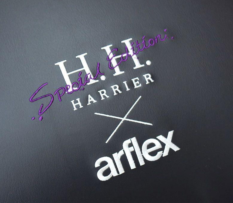 harrier_arflex01