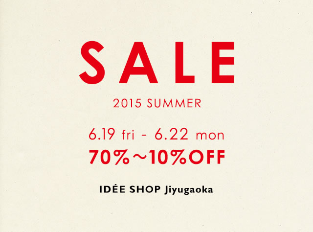 idee-shop-jiyugaoka-sale-2015-summer_01