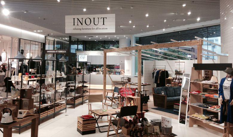 inout-popup-shop-tokyuplaza_005