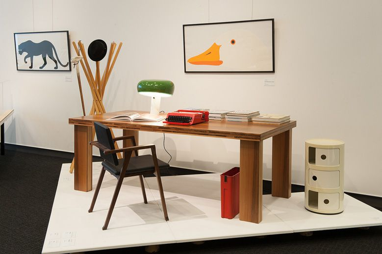 italian-design-exhibition_02
