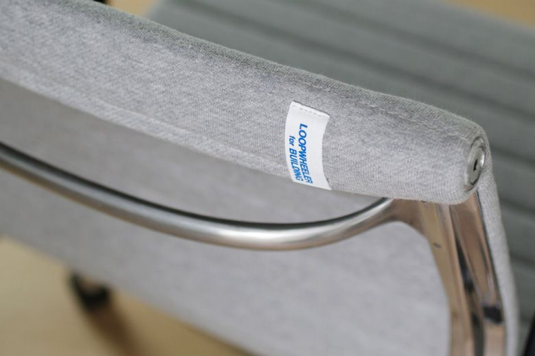 loopwheeler-eames-aluminumgroupchair-building_007