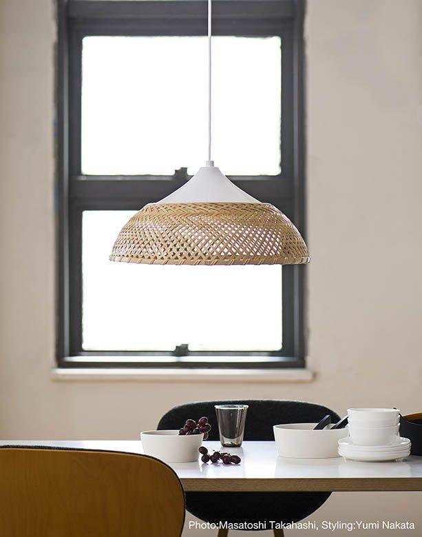sk_lamp_001