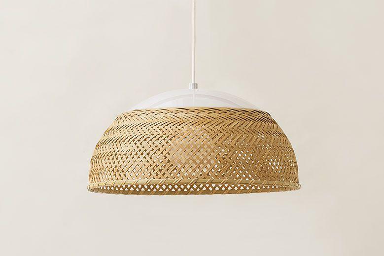 sk_lamp_002
