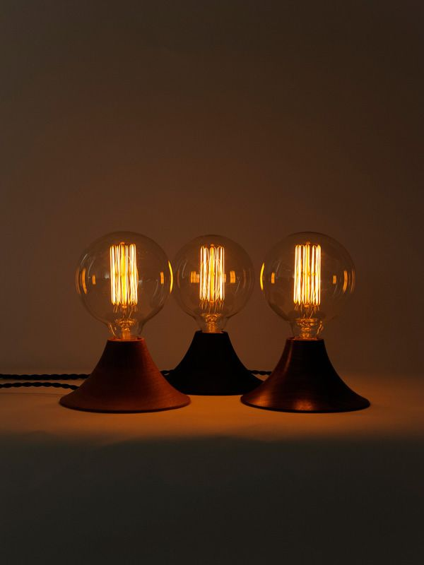 aurora-lamp_00