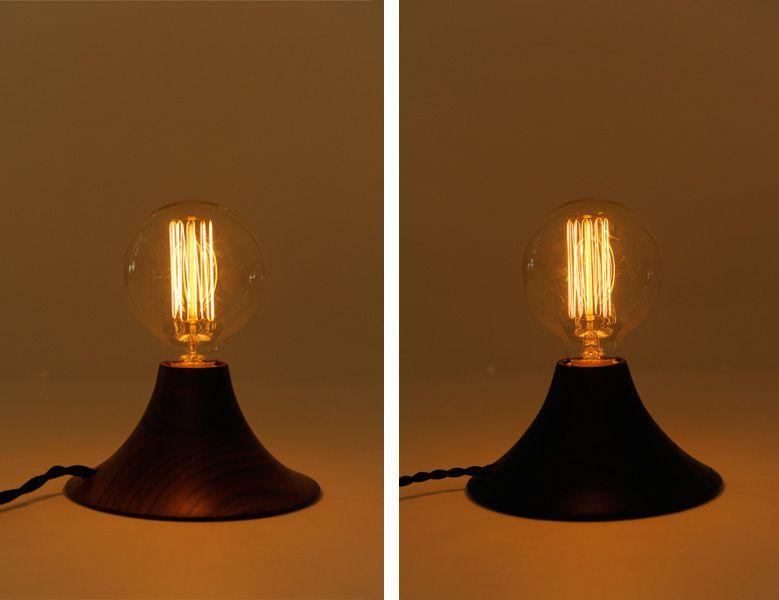 aurora-lamp_03