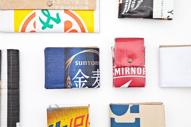 carton-exhibition-shonan-tsite_00