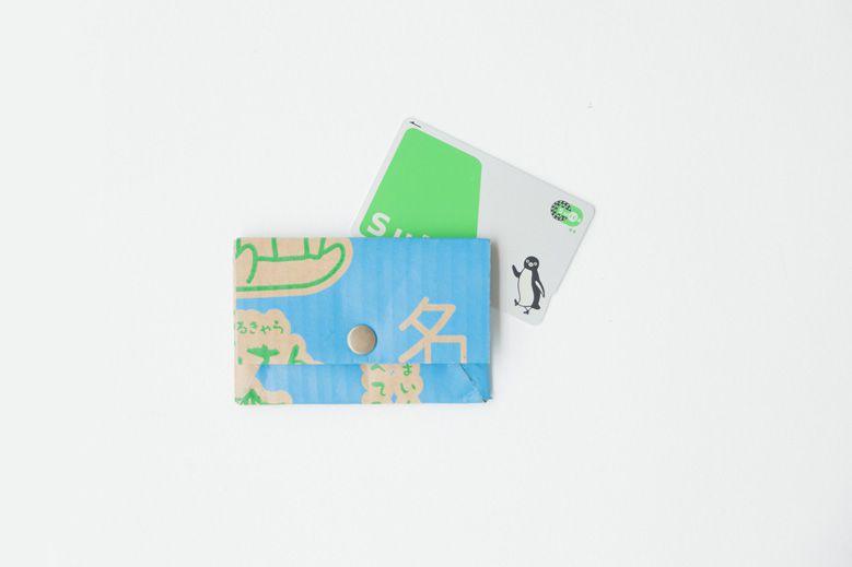 carton-exhibition-shonan-tsite_03