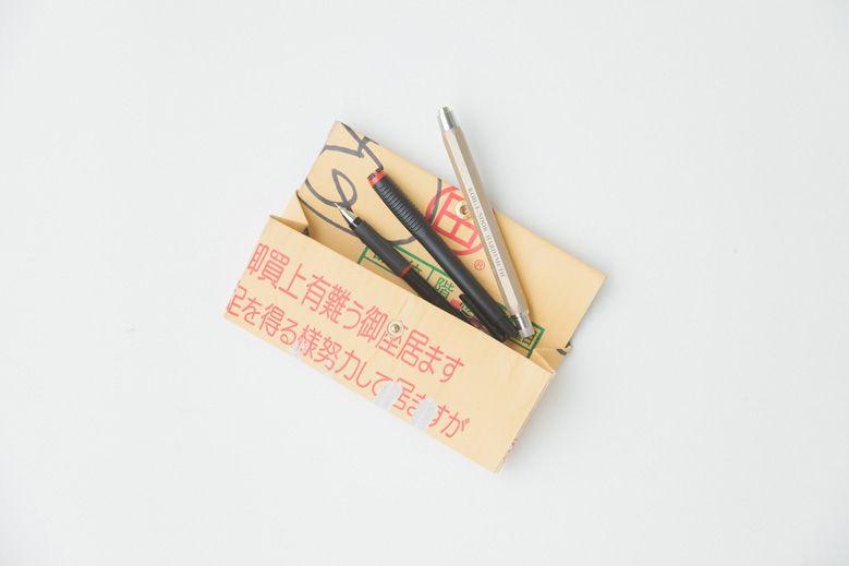carton-exhibition-shonan-tsite_04
