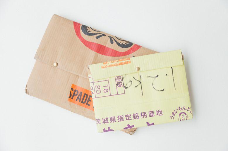 carton-exhibition-shonan-tsite_05
