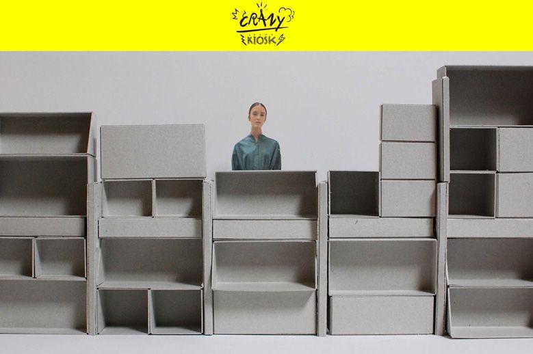 crazy-kiosk_002