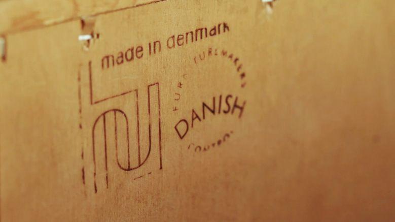danish-vintage-festa_02