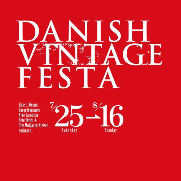 danish-vintage-festa_03