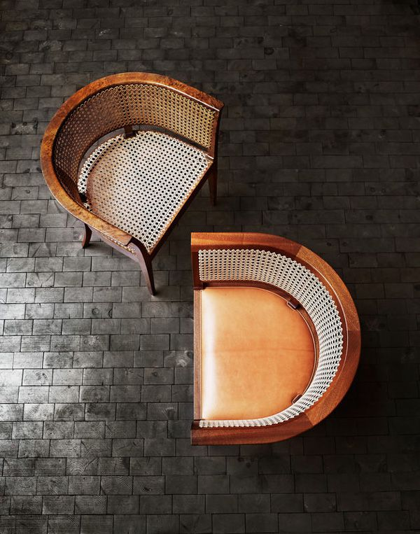 faaborg-chair-special-anniversary-edition_000