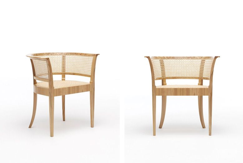 faaborg-chair-special-anniversary-edition_002