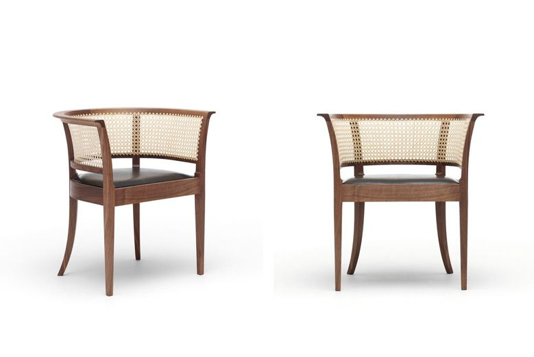 faaborg-chair-special-anniversary-edition_004