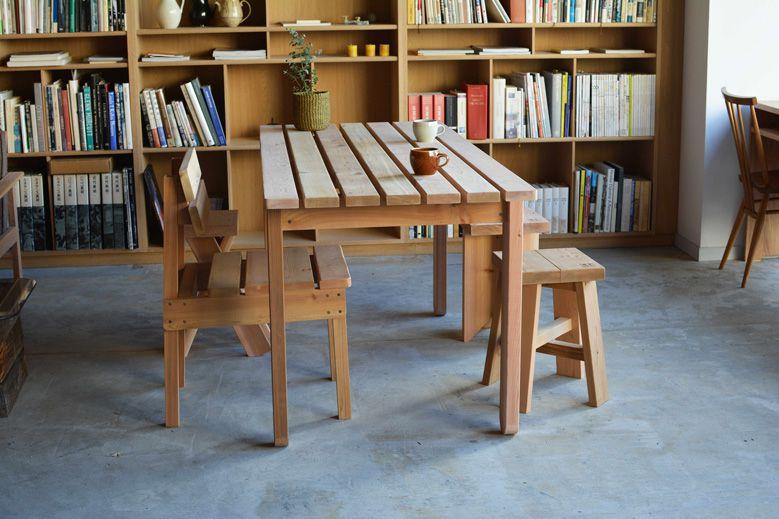 ishinomaki-yunagi-dinning-table-workshop_01